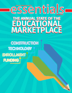 Annual State of the Educational Marketplace