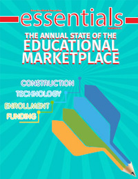 EDmarket's Educational Marketplace Report