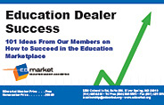 Education Dealer Success