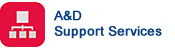 EDmarket Membership for Support Services