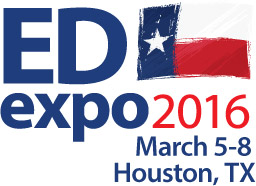 2015 EDexpo