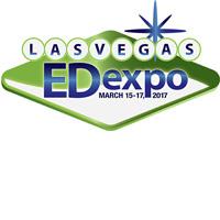 EDexpo 2016
