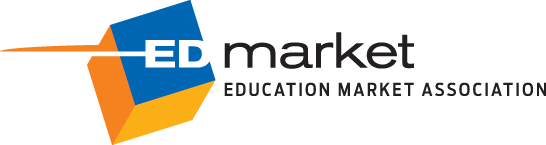 Education Market Association