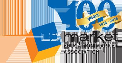 Education Market Association