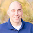 Kevin Stollar: Creating Better Learning Environments