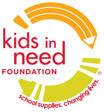 Education Market Association (EDmarket) Member Program with Kids In Need Foundation