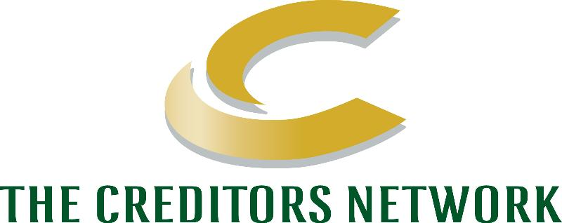 Education Market Association (EDmarket) Member Benefit The Creditors Network